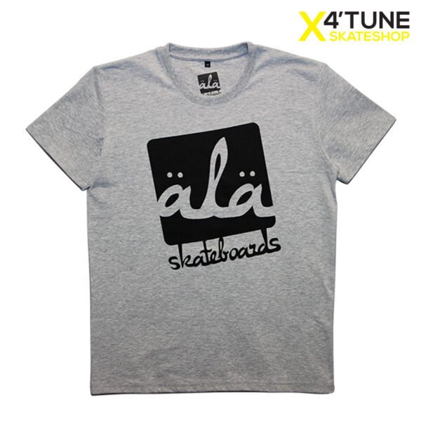 ALA-Shirt-Grey