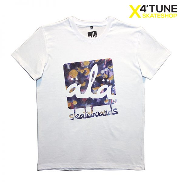 ALA-Shirt-White