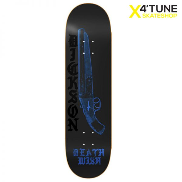 deathwish-jd-deadly-intent-8-0