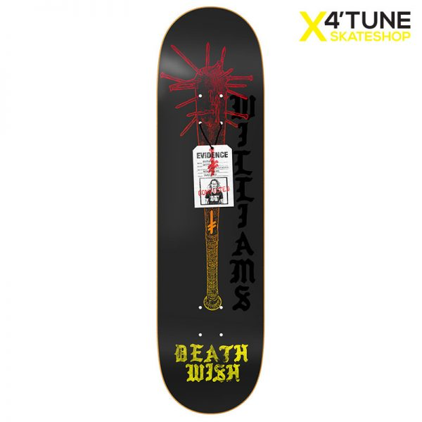 deathwish-nw-deadly-intent-8-25