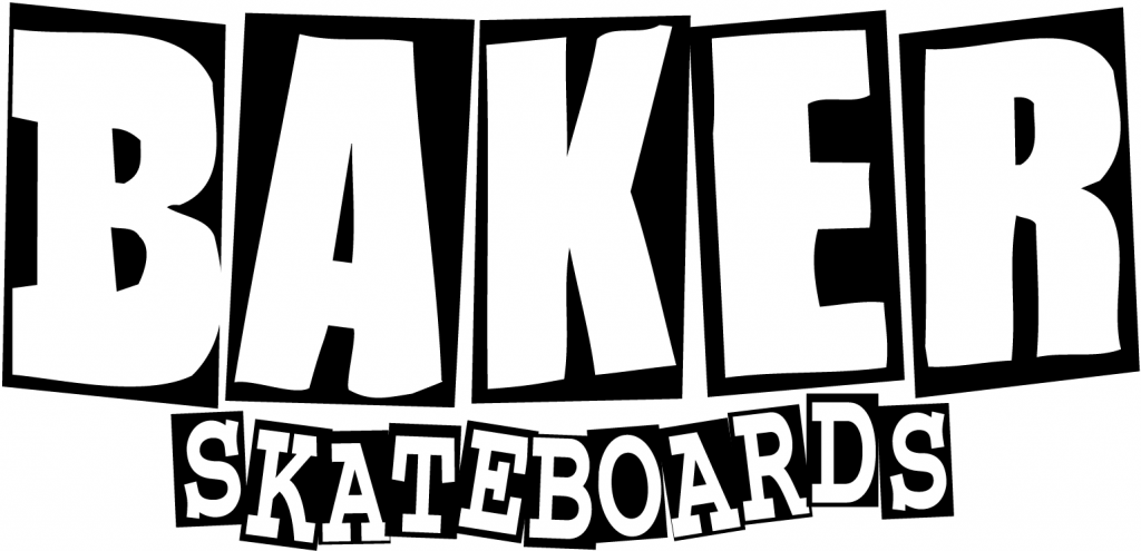 free-vector-baker-skateboards_060137_baker-skateboards