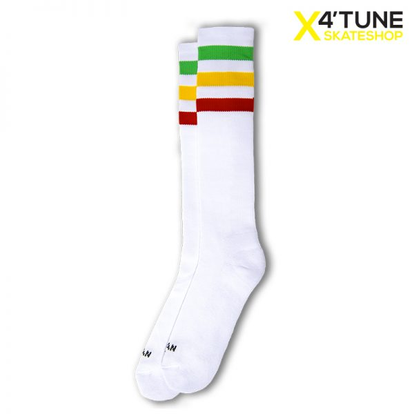 rasta-knee-high